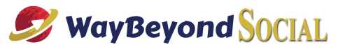 WayBeyond Social